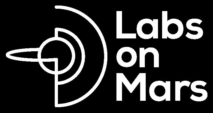 Labs on Mars