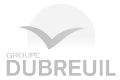 dubreuil gris 2