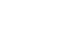 efap logo