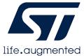 st logonew
