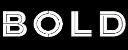 logo bold temoignage