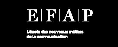 efap logo 3