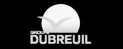 logo dubreuil 4