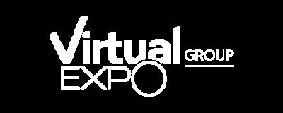 logo virtual expo